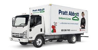 UL_box-truck_450px.jpg