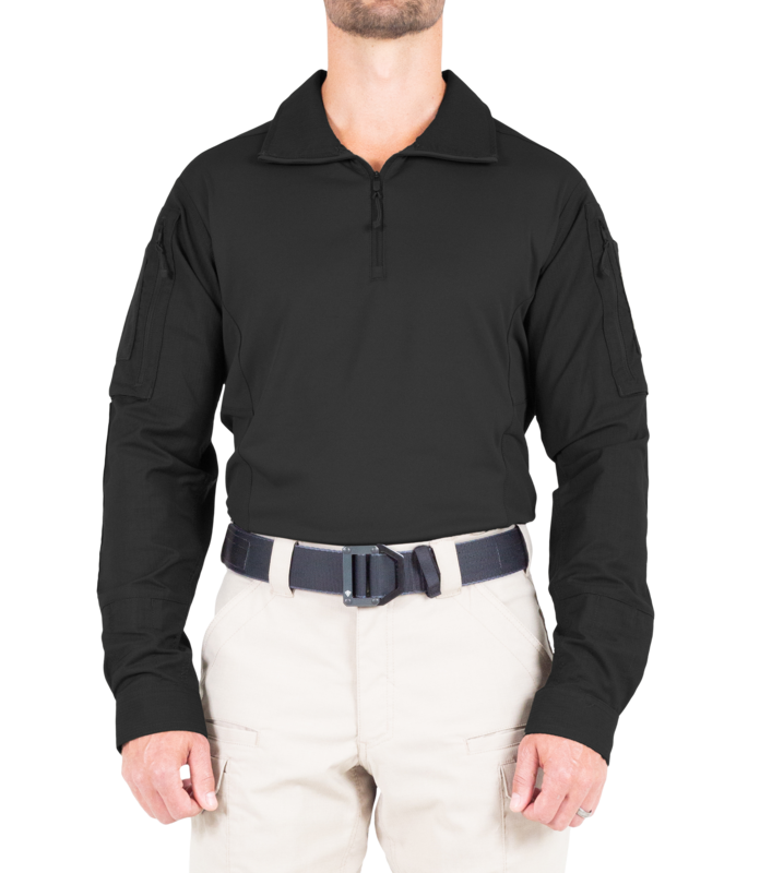 First Tactical Men's Defender Shirt-First Tactical