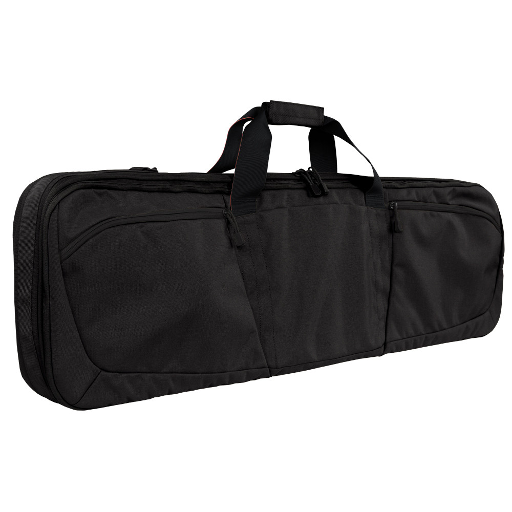 Condor Javelin Rifle Case 36''-
