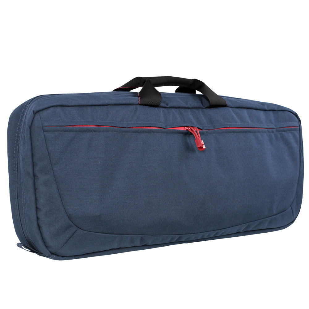 "Condor 26"" Dispatch Take Down Case-Condor"