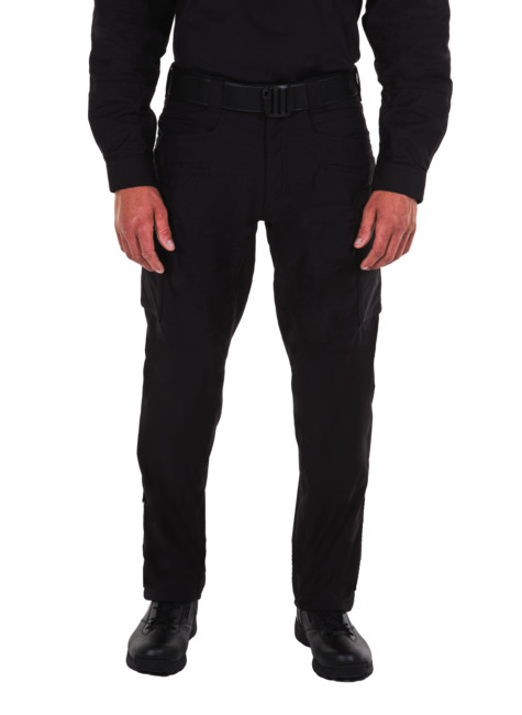 First Tactical Men's Defender Pant-First Tactical
