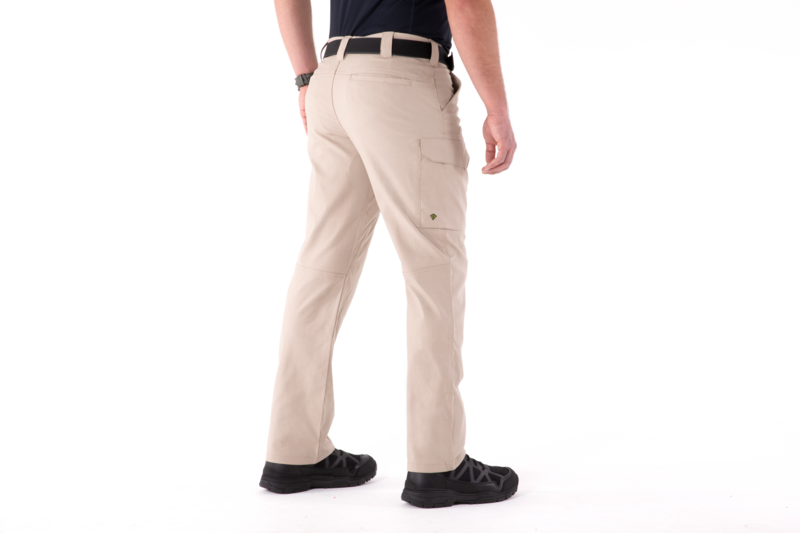First Tactical Men's V2 Tactical Pant-