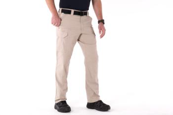 First Tactical Men's V2 Tactical Pant-