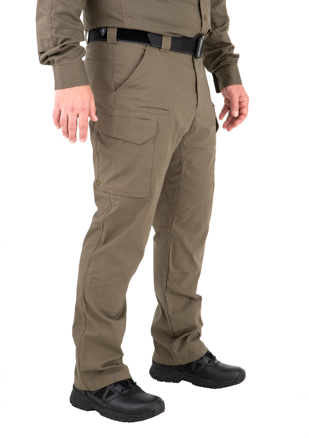First Tactical Men's V2 Tactical Pant-First Tactical