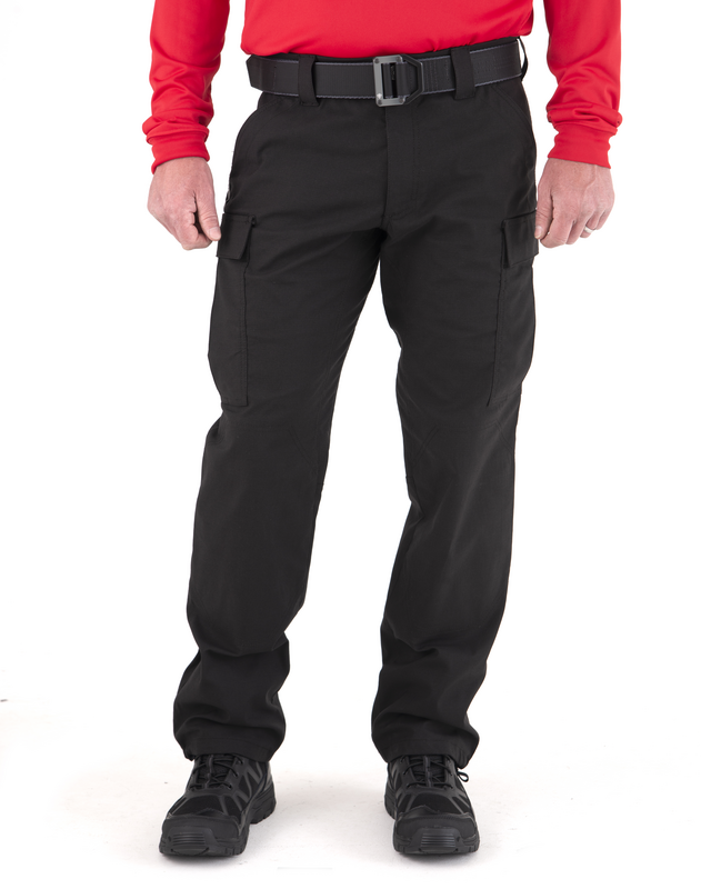 First Tactical Mens's V2 BDU Pant-First Tactical