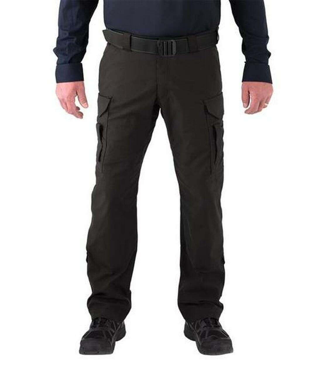 First Tactical Men's V2 EMS Pant-First Tactical