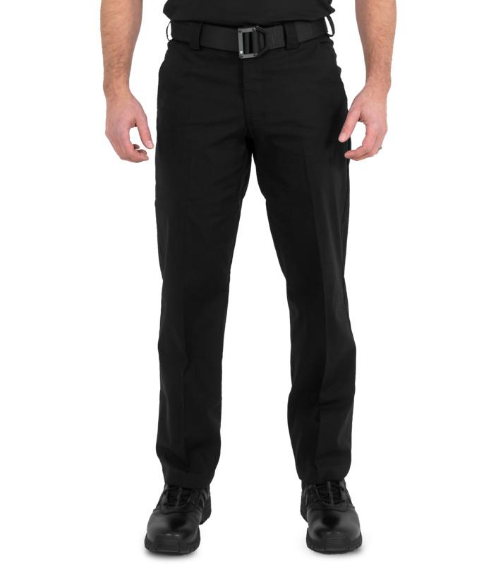 First Tactical Men's V2 PRO Duty Uniform Pant-First Tactical