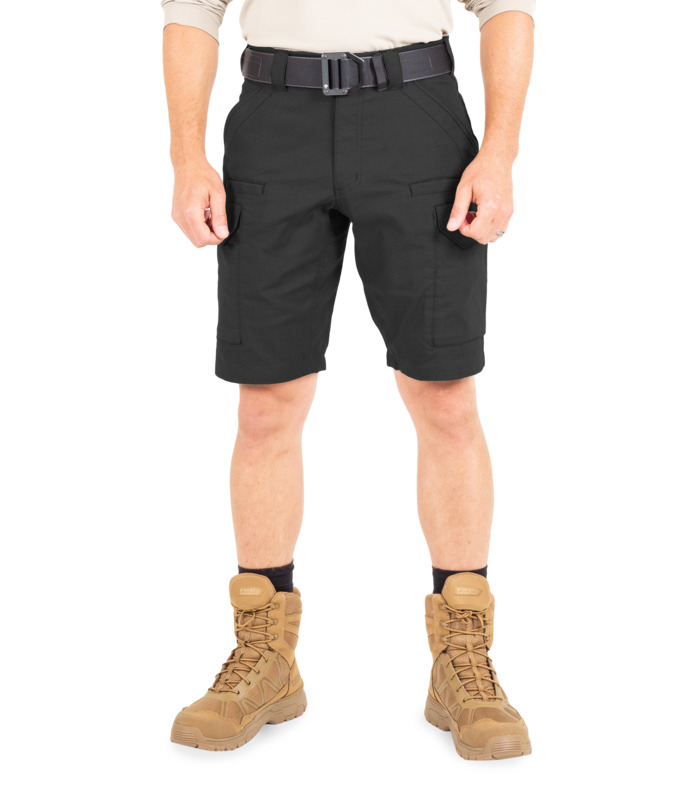 First Tactical Men's V2 Shorts-First Tactical