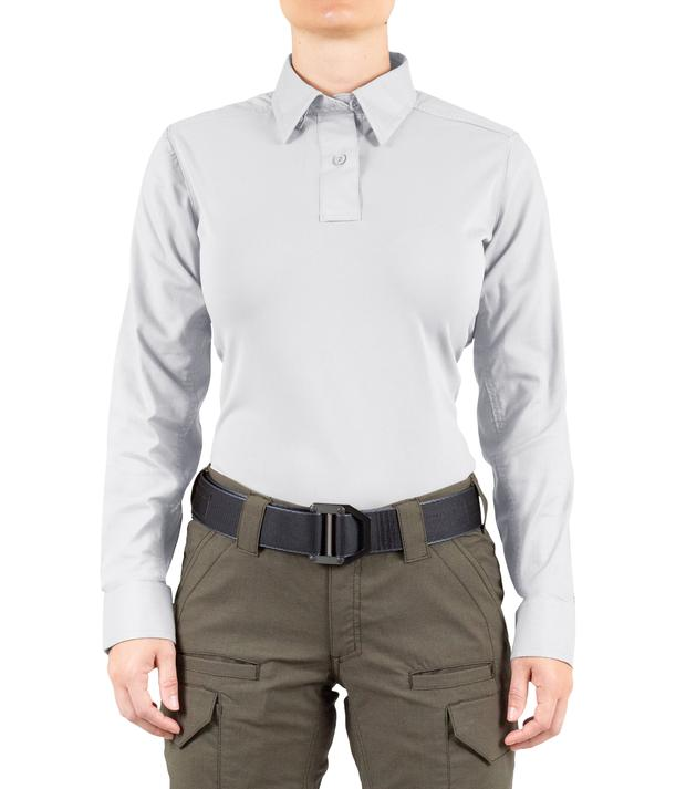 First Tactical Women's V2 Pro Performance Shirt-First Tactical