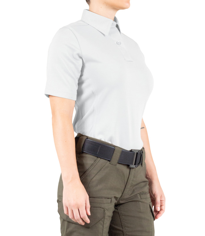 First Tactical Women's V2 Pro Performance Short Sleeve Shirt-
