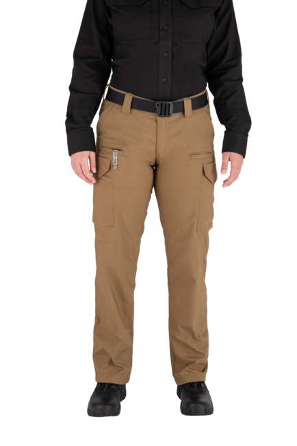 First Tactical Women's V2 Tactical Pant-First Tactical