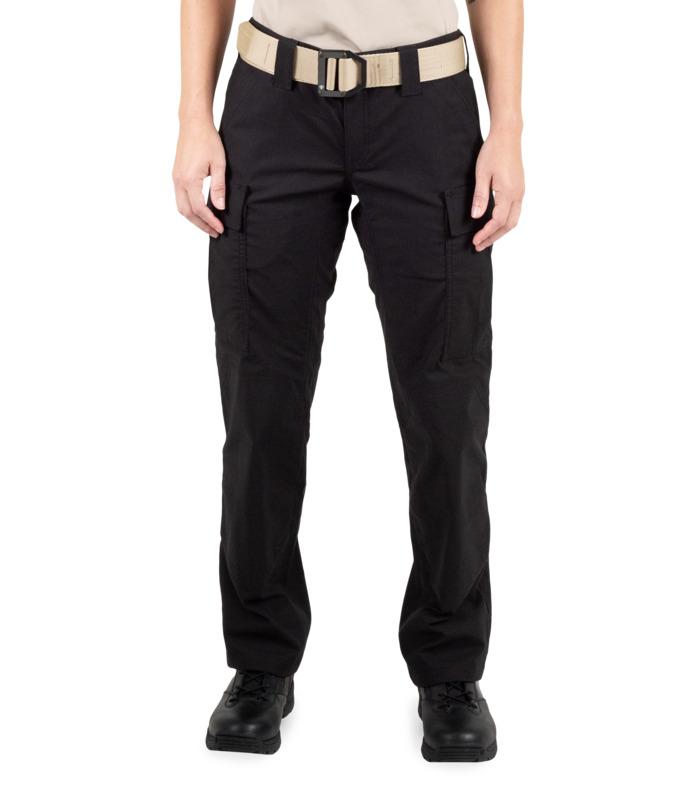 Frist Tactical Women's V2 BDU Pant-First Tactical