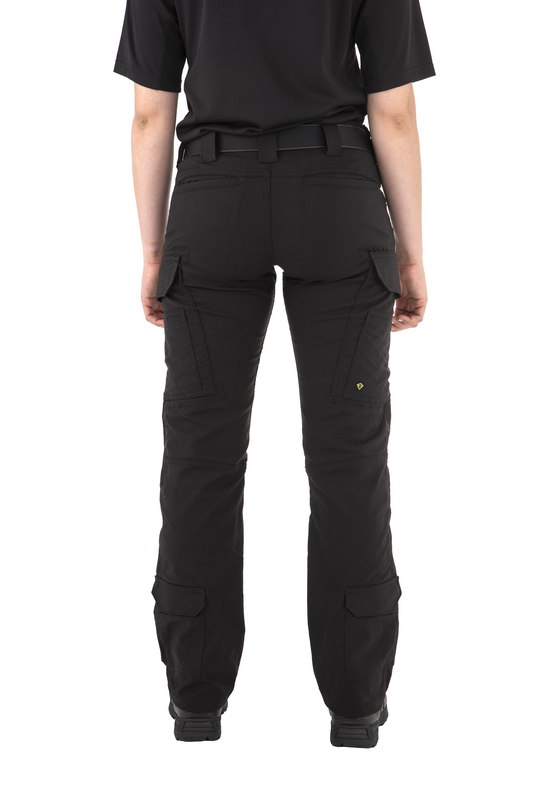 First Tactical Women's V2 MS Pant-