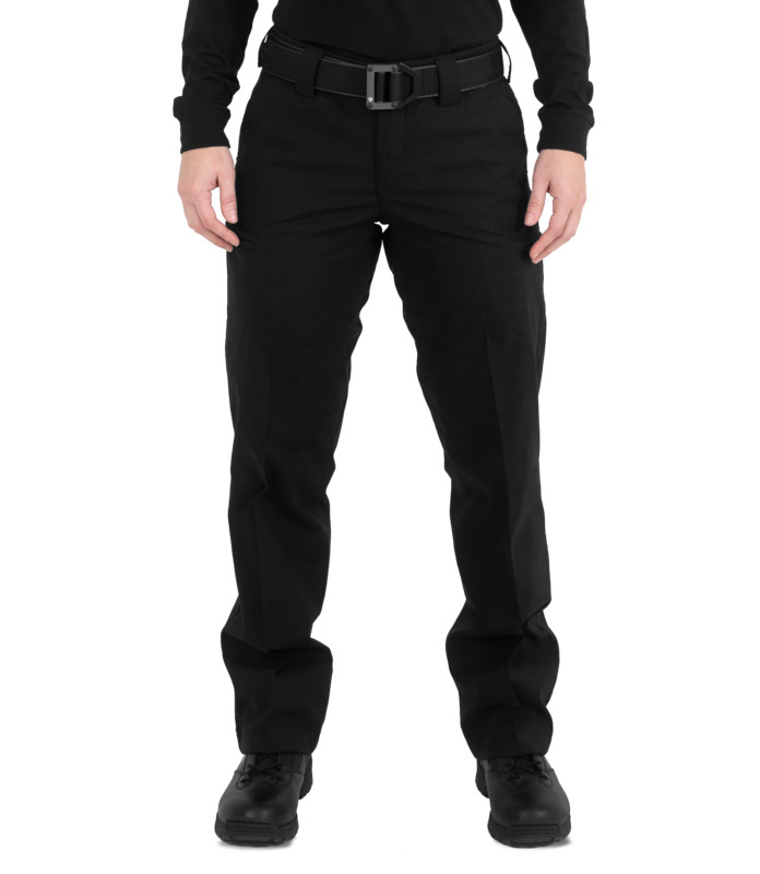 First Tactical Women's V2 Pro Duty 6 Pocket Pant-