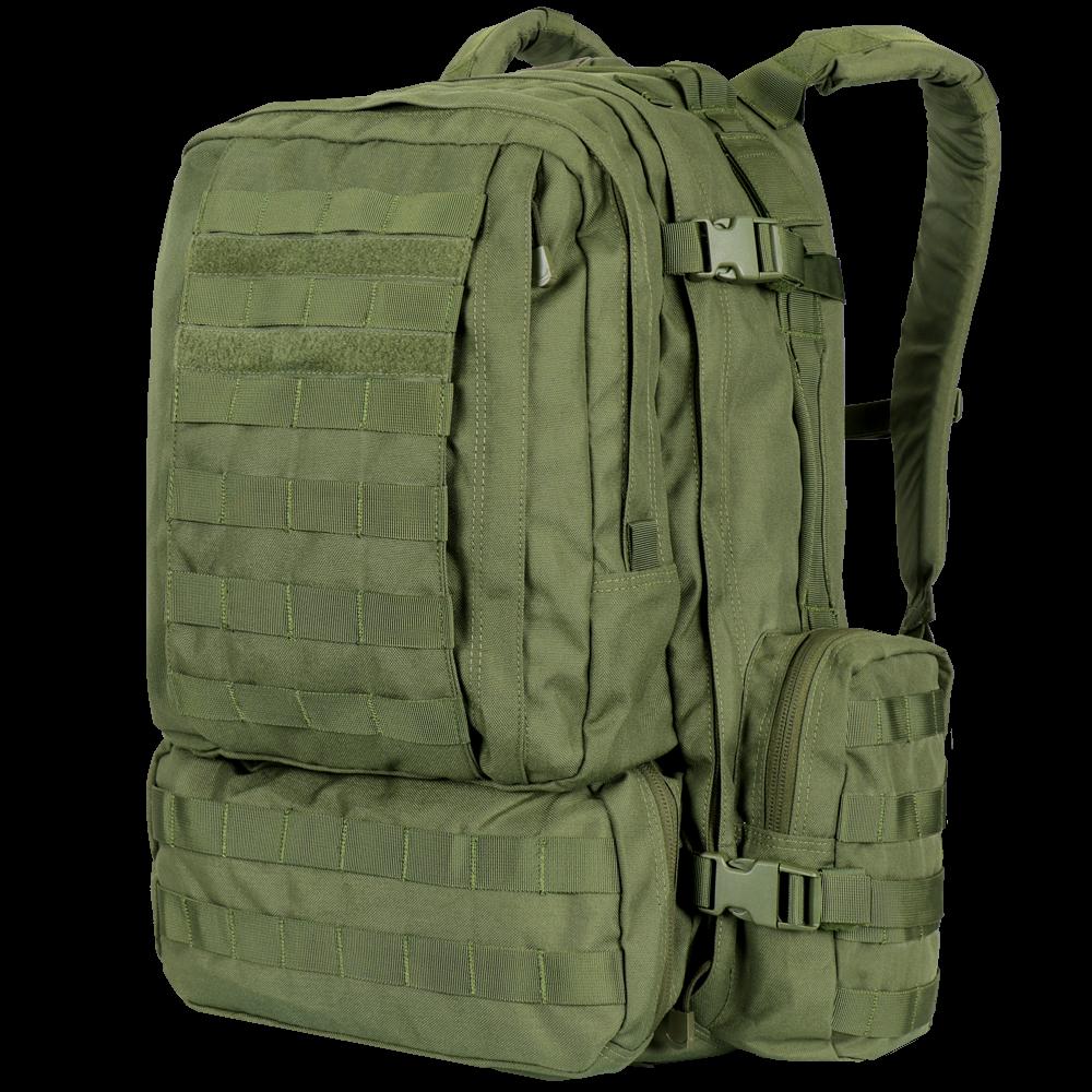 Condor 3-Day Assault Pack-