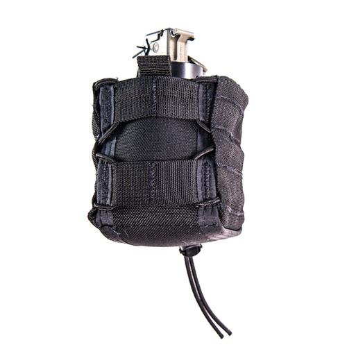 High Speed Gear Ball Grenade Taco-High Speed Gear