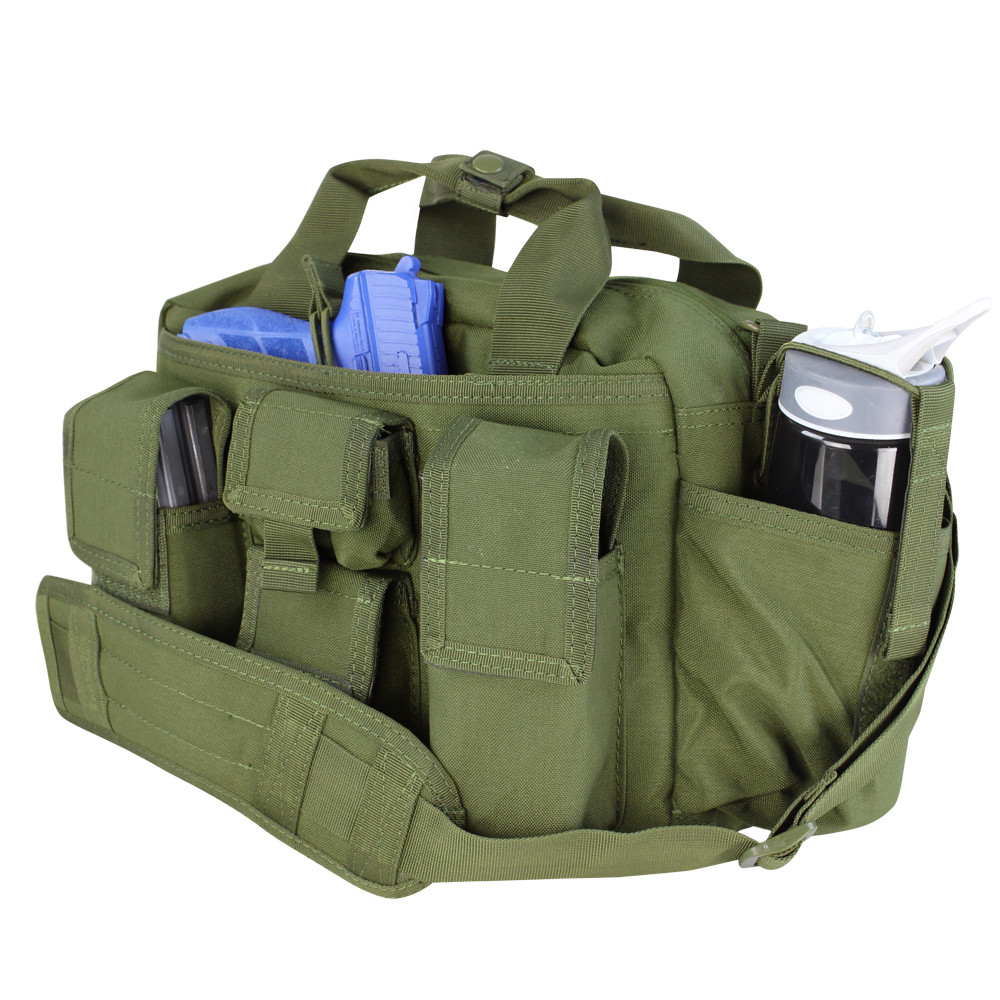 Condor Tactical Response Bag-