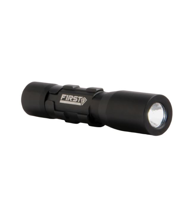 First Tactical Small Penlight-