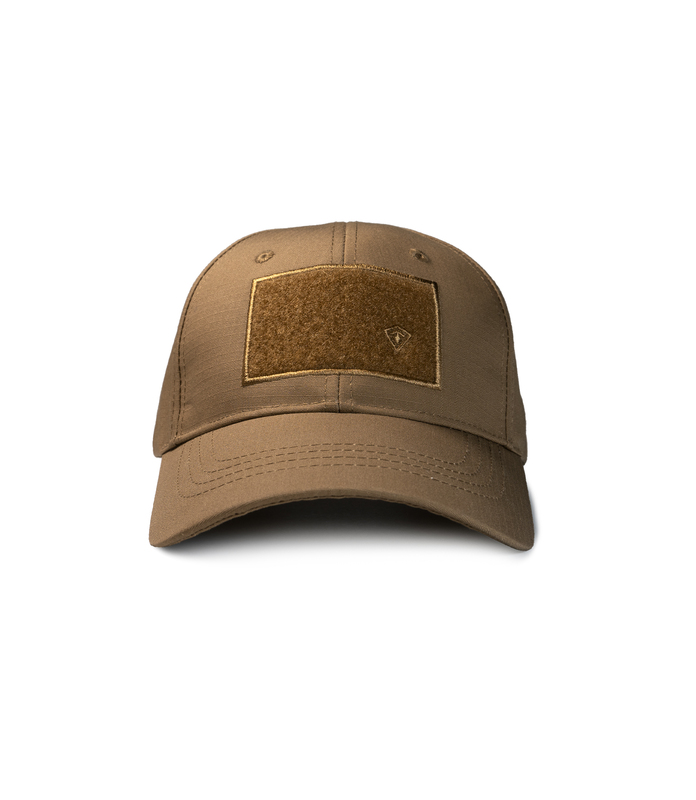 First Tactical Mission Adjustable Cap-First Tactical