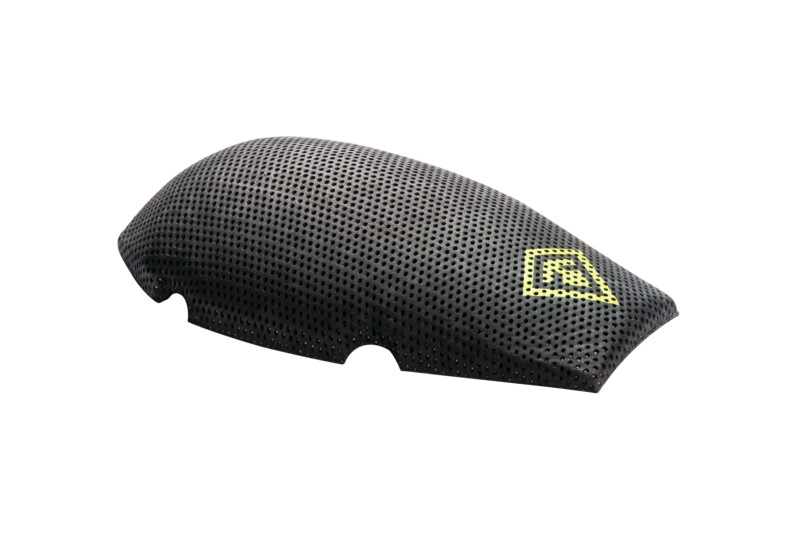 First Tactical Internal Knee Pad-First Tactical