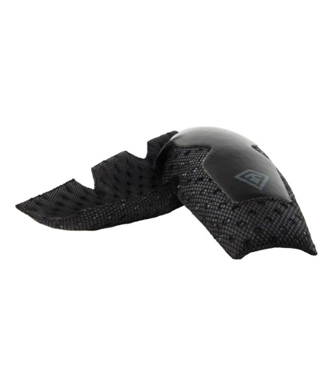 First Tactical Defender Elbow Pads-First Tactical