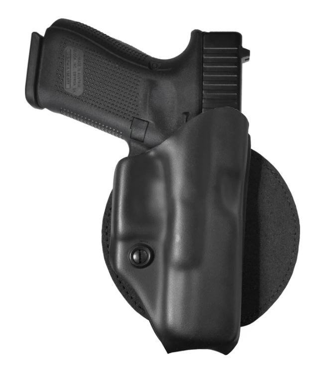 First Tactical G&G Delta Wing CBC Holster For SIG P365-First Tactical