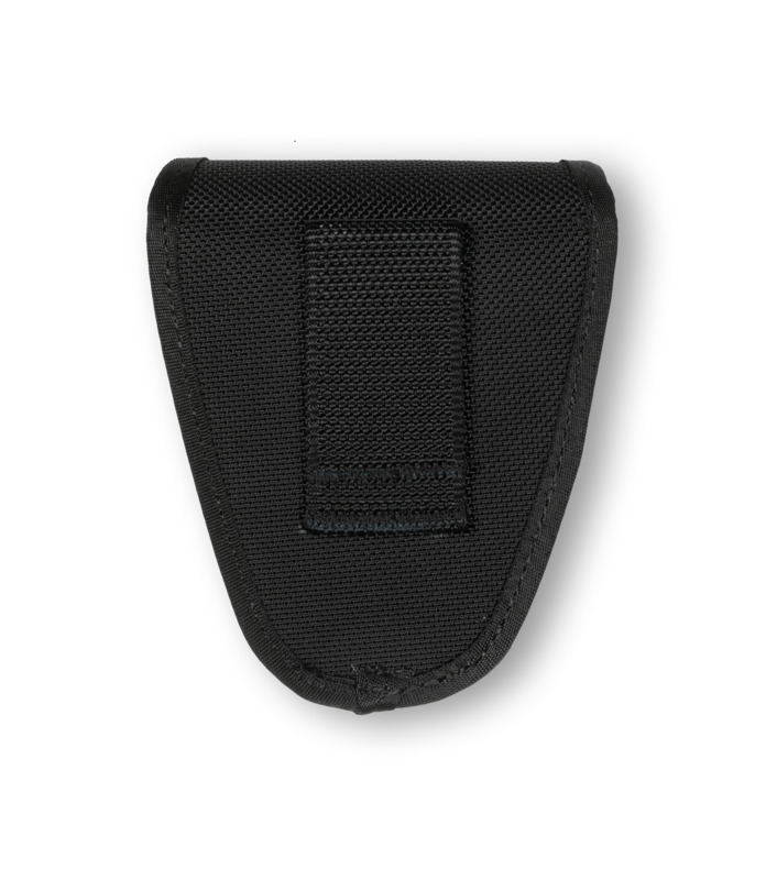 First Tactical Handcuff Case-First Tactical