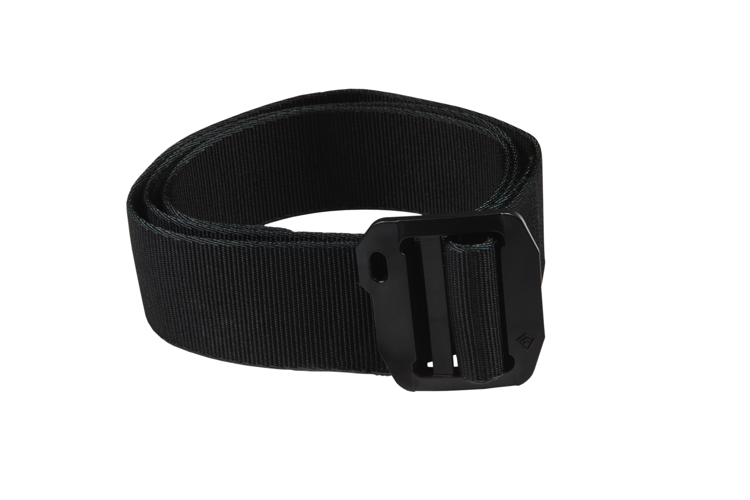 "First Tactical BDU Belt 1.75""-First Tactical"