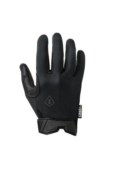 First Tactical Men's Lightweight Patrol Glove-First Tactical