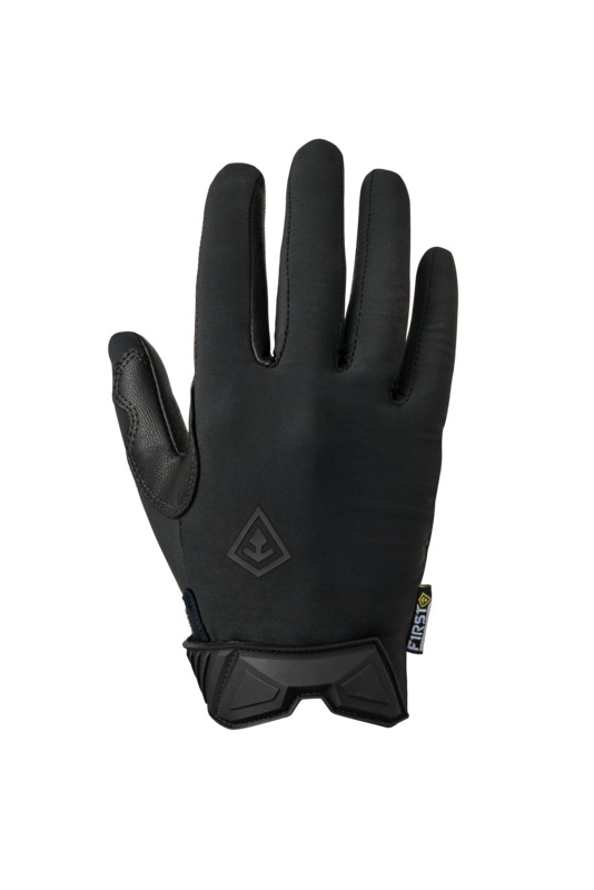 First Tactical Women's Lightweight Patrol Glove-