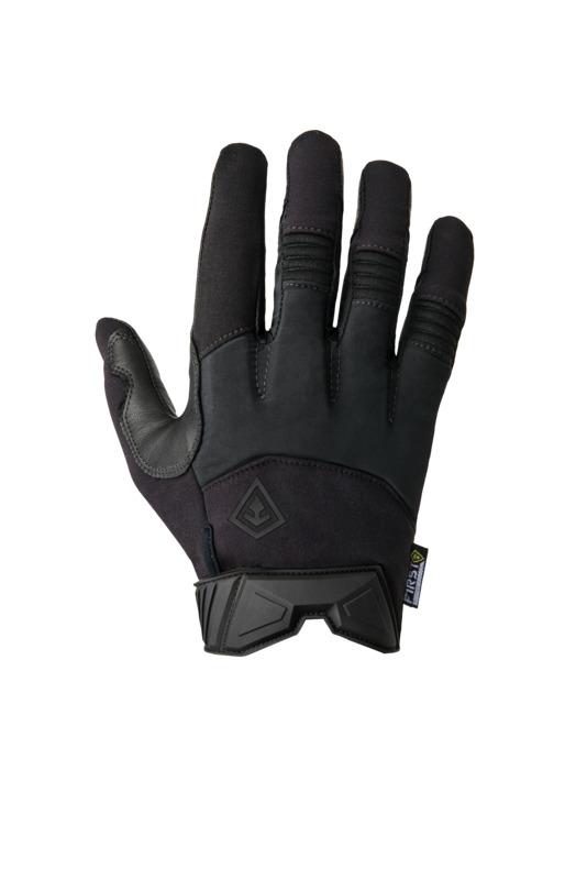 First Tactical Men's Medium Duty Padded Glove-First Tactical
