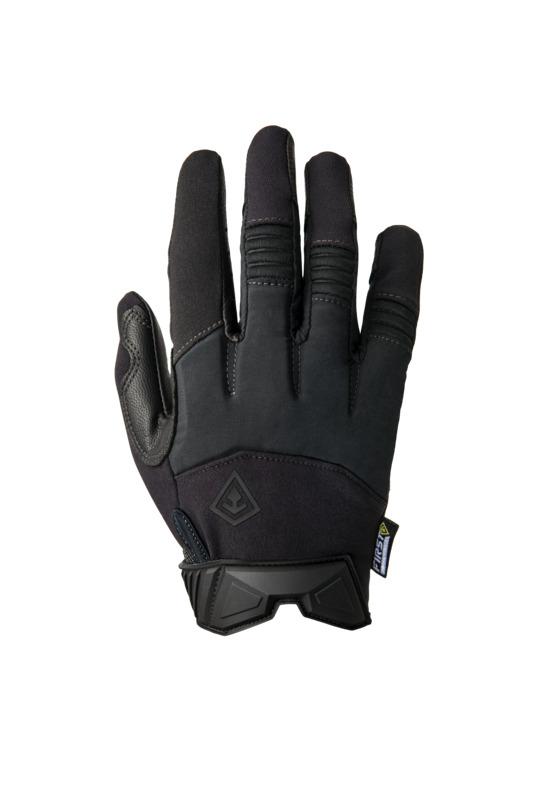 First Tactical Women's Medium Duty Padded Glove-First Tactical