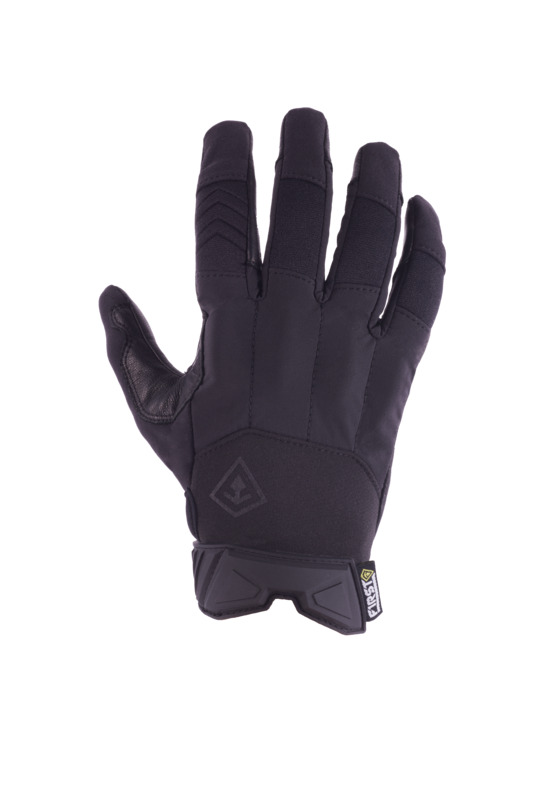 First Tactical Women's Pro Knuckle Glove-