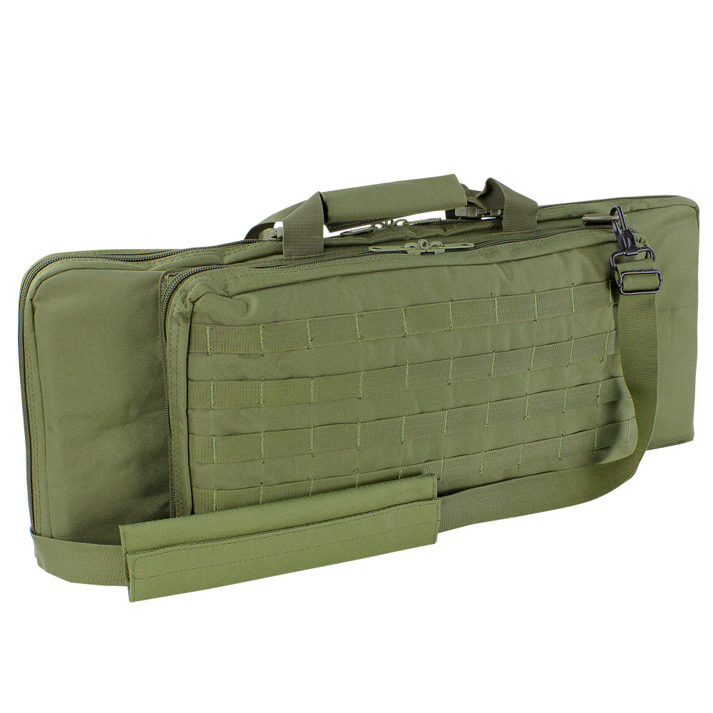 "Condor 28"" Rifle Case-Condor"