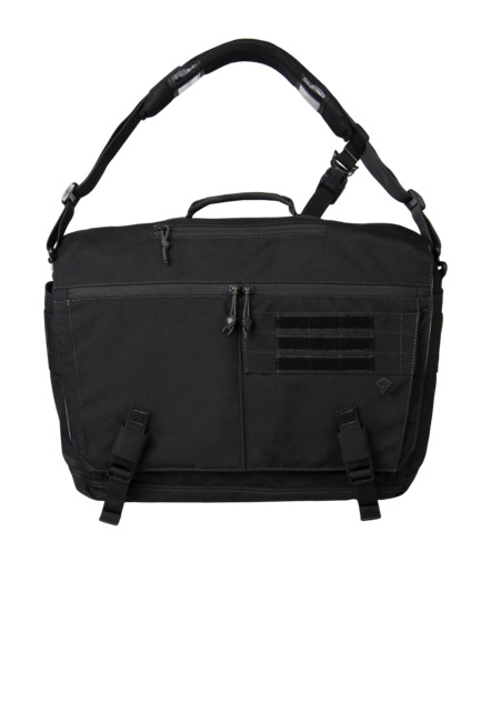 First Tactical Ascend Messenger Bag 25L-