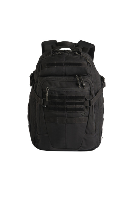 First Tactical Specialist  1-Day Backpack  36L-First Tactical