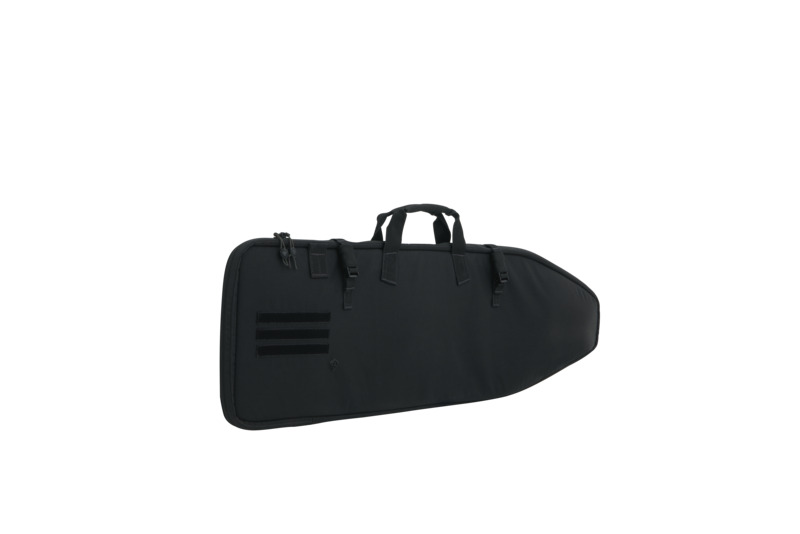 First Tactical Rifle Sleeve 36-Inch-First Tactical
