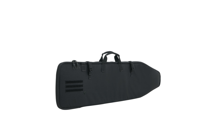 First Tactical Rifle Sleeve 42-Inch-First Tactical