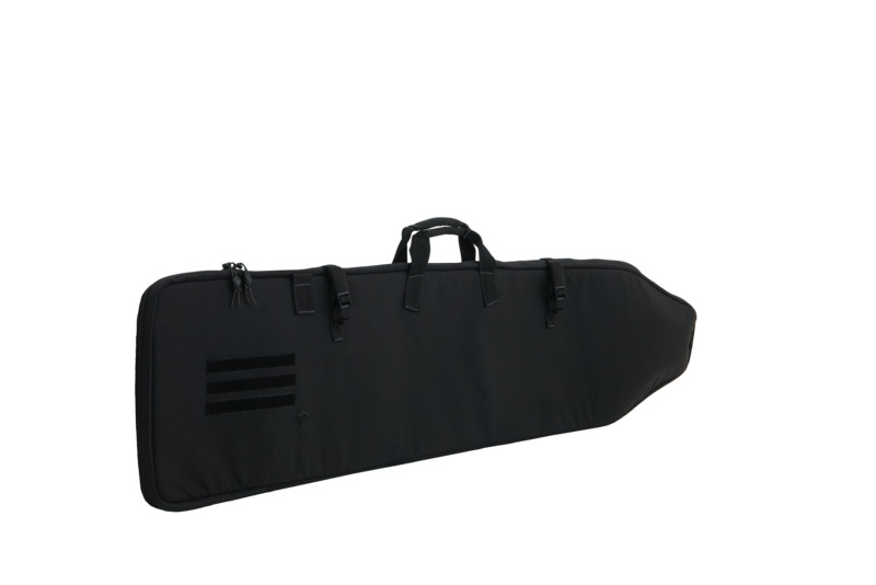 First Tactical Rifle Sleeve 50-Inch-First Tactical