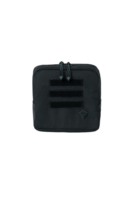 First Tactical Tactix Series 6x6 Utility Pouch-First Tactical
