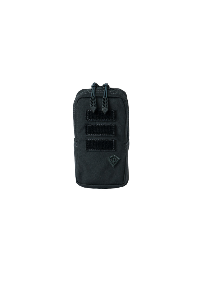 First Tactical Tactix Series 3x6 Utility Pouch-First Tactical