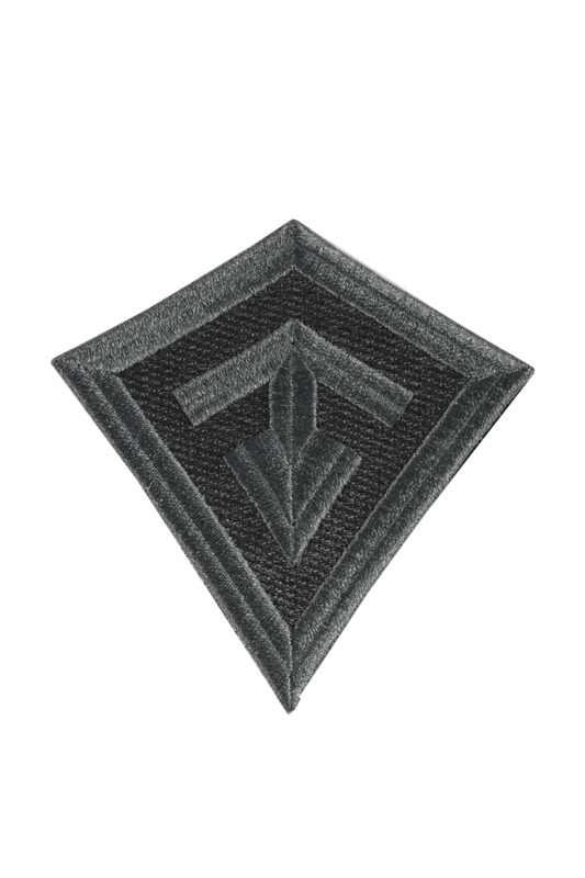 First Tactical Spearhead Patch-First Tactical