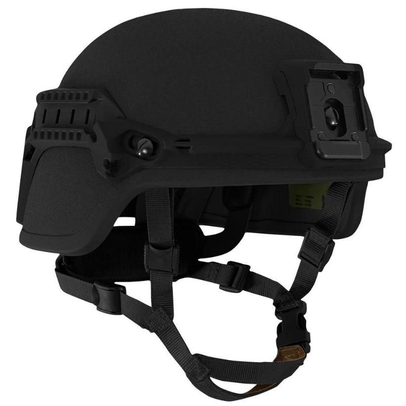 Galvion Viper P4 Premium Combat Helmet-