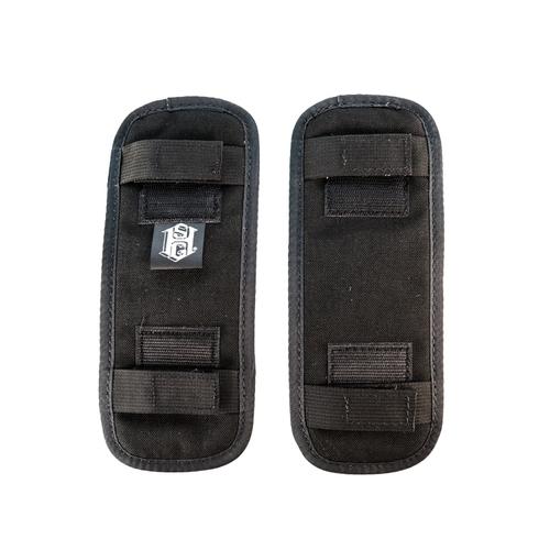 High Speed Gear Adjustable Shoulder Pads-High Speed Gear