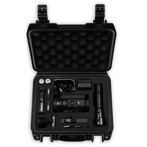 SiOnyx  Aurora Pro Explorer Kit-SiOnyx