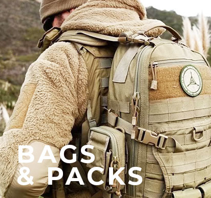 bags-and-packs.jpg