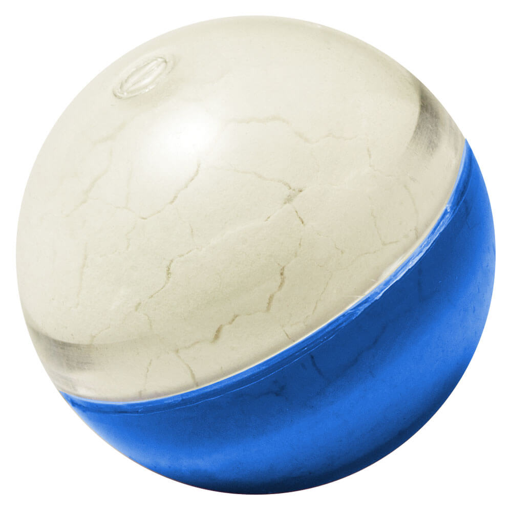 PepperBall Round Ball 375ct-