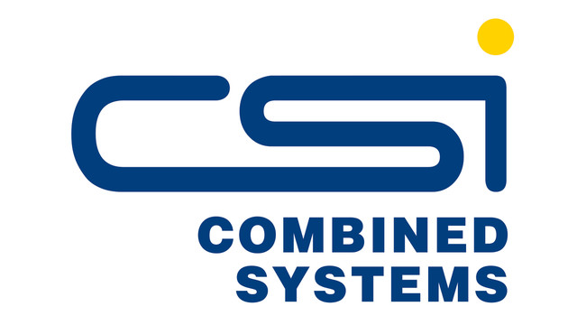 Combined Systems, Inc