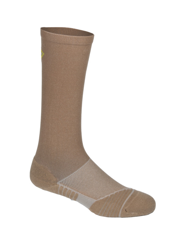 First Tactical Advanced Fit Duty Sock-