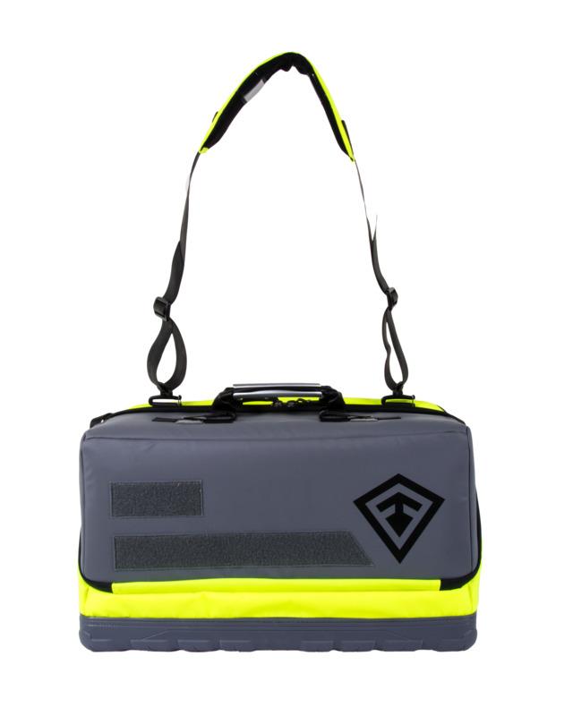 First Tactical Large Jump Bag-First Tactical